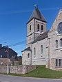 Stoumont, l'église Saint-Hubert foto6 2017-03-27 14.31.jpg
