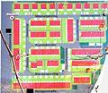 Straßenplan Wohnanlage Nibelungenpark, Stand Januar 2014 ama fec.jpg