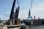 Stralsund, Zugbrücke05.jpg