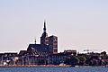 Stralsund (2013-07-23), by Klugschnacker in Wikipedia (1).JPG