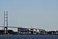 Stralsund (2013-07-23), by Klugschnacker in Wikipedia (11).JPG