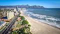Strand Beach Promenade.jpg