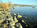 Strandbad Tiefenbrunnen 2012-03-10 16-59-20 (P7000).JPG