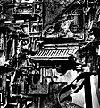 Strange machine (1144158658).jpg