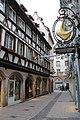 Strasbourg (8398054437).jpg