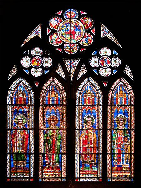 File:Strasbourg cath vitraux.JPG