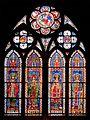 Strasbourg cath vitraux.JPG