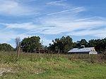 Strawn Historic Agri Dist2.jpg