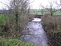 Stream at Lackagh - geograph.org.uk - 102335.jpg