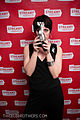 Streamy Awards Photo 1225 (4513305557).jpg