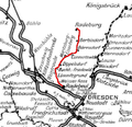 Streckenkarte Loessnitztalbahn.png