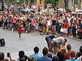 Street performer in Montreal 22.jpg
