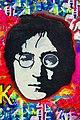 Streetart Bild von John Lennon (Prag).jpg