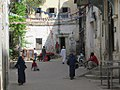 Streets of Stone Town (34603004541).jpg