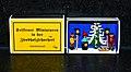 Streichholzschachtel Miniatur 2.jpg