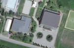 Strelište Sports Hall.png