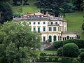 Stresa Villa Pallavicino.JPG