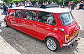 Stretched Mini - Flickr - exfordy.jpg