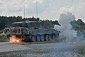 Strong Europe Tank Challenge 2018 (40962818230).jpg