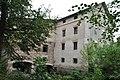 Strusiv-mlyn-15092301.jpg
