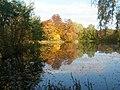 Strzeszynek - panoramio.jpg
