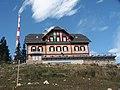 Stubenberghaus Schoeckel.JPG