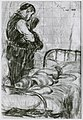 Study for 'L'Affaire de Camden Town' c.1909 1.jpg