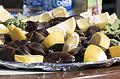 Stuffed mussels.jpg