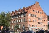 Stuttgart-Fe Stuttgarter Strasse 15.jpg