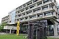 Stuttgart - Staatliche Akademie der Bildenden Künste (4).jpg