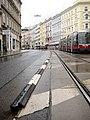 Stuttgarter-schwelle wien-nussdorferstrasse.jpg