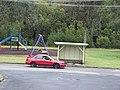 Subaru Impreza WRX STi (32651455996).jpg