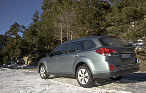 Subaru Outback Bóxer Diésel - Flickr - David Villarreal Fernández (6).jpg