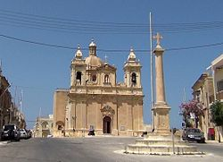 Sudika Zebbug church.jpg