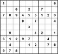 Sudoku03.png