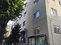 Sugung-dong Comunity Service Center 20140604 062915.JPG