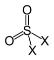 Sulfuryl-group.png
