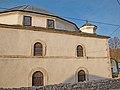 Sultan-Valida džamija, Sjenica 04.jpg