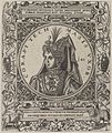 Sultan Agha Khanum, by Theodor de Bry.jpg