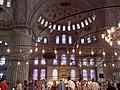 Sultan Ahmed Mosque-DSCF0192.jpg