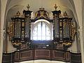 Sulzbach-Rosenberg KK Orgel Hoessler.jpg