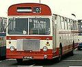 Summer buses, Portrush - geograph.org.uk - 1597374 crop 2.jpg