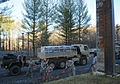 Summit supplies water 140112-A-MJ412-256.jpg