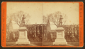 Sumner Monument, Public Garden, by R. E. Lord.png