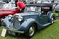 Sunbeam Talbot Ten Tourer (1948) - 9682994016.jpg