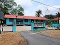 Sungai Burong Village Clinic.jpg