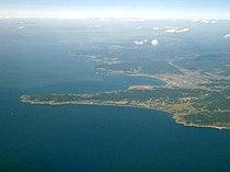 Sunosaki aerial photo.jpg