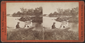 Sunset Lake, Asbury Park, from Robert N. Dennis collection of stereoscopic views 4.png