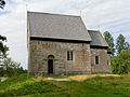Suntaks gamla kyrka 1483.jpg