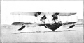 Supermarine Southampton amerizando.png